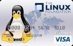 linuxcard