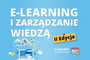 e-learning-i-zarządzanie-wiedzą-II-Edycja-zajawka2